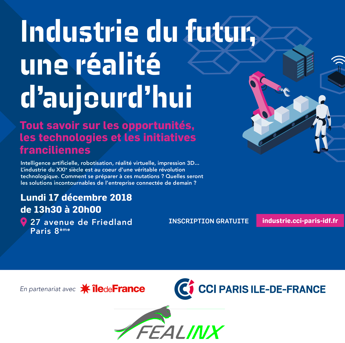 Evenement-Industrie-CCI-17-12-2018