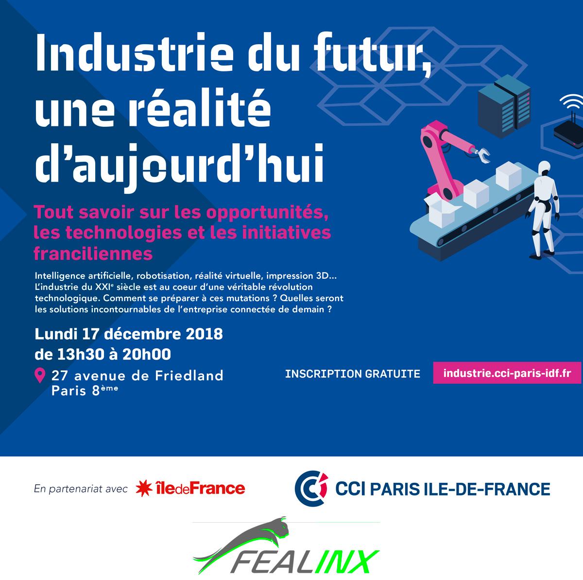 Evenement-Industrie-CCI-17-12-2018