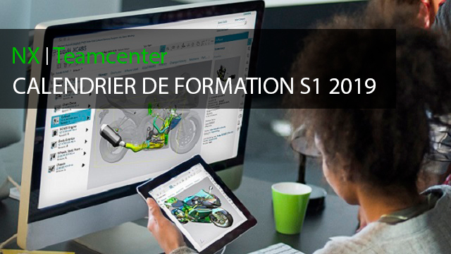 Calendrier-Formation
