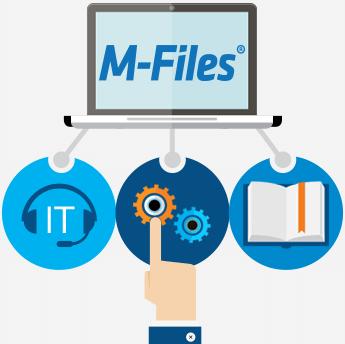 M-Files_essai-gratuit-30-jours