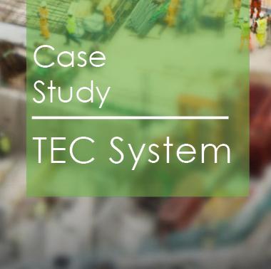 Case-Study_Fealinx_TEC System
