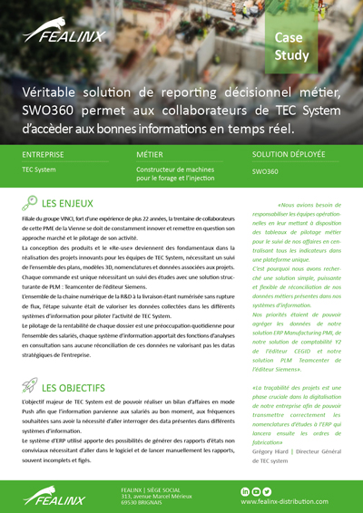 Case-Study_Fealinx_TEC-SYSTEM-image