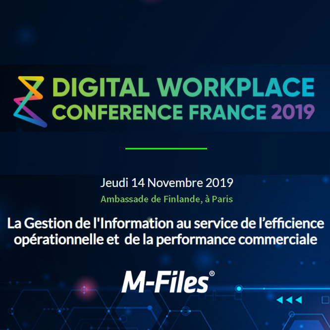 Digital-WorkPlace