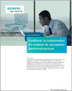 Livre-Blanc_Ameliorer-la-collaboration-visuel