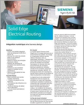 SiemensPLM_Solid-Edge-Electrical-Routing