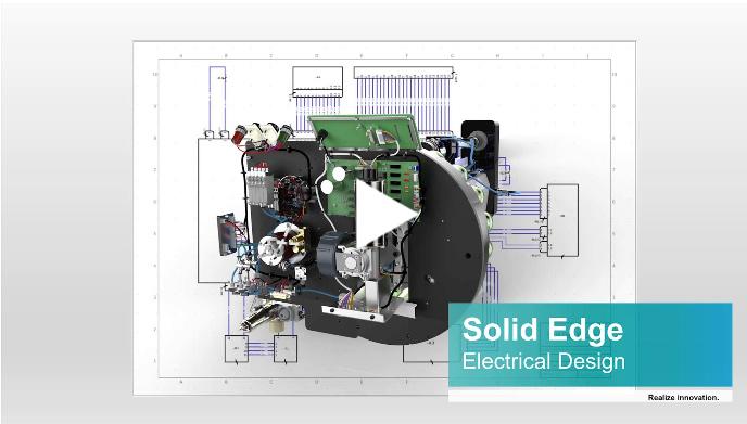 Video-conception-electro