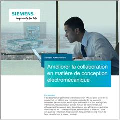Visuel_Livre-Blanc_Ameliorer-la-collaboration-visuel