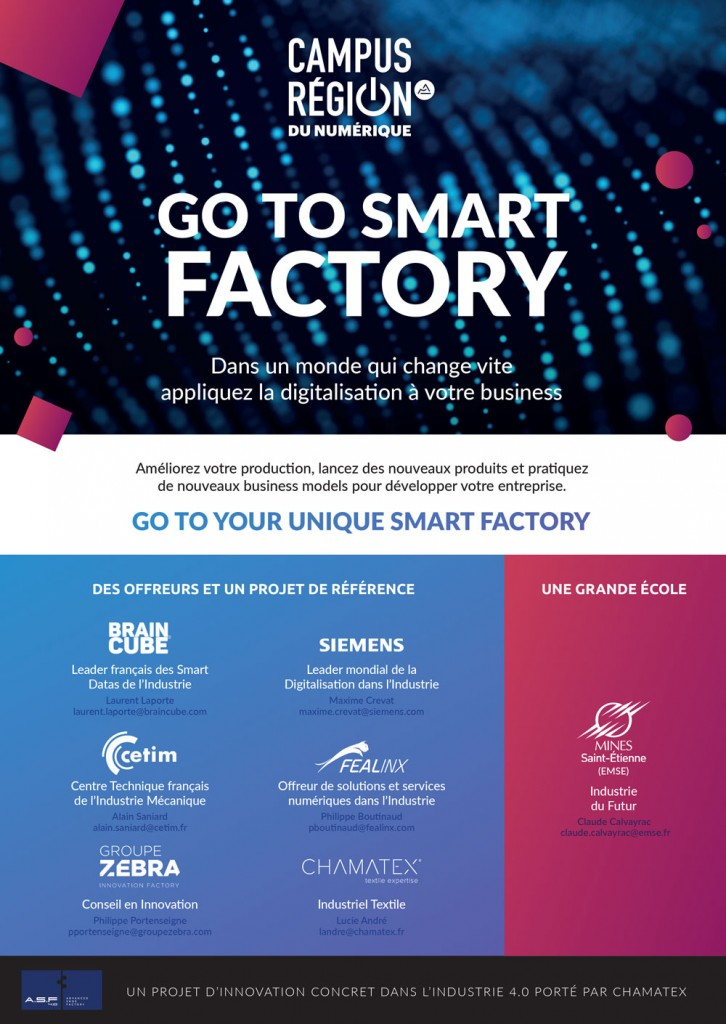 Visuel-plaquette-go-to-smart-factory