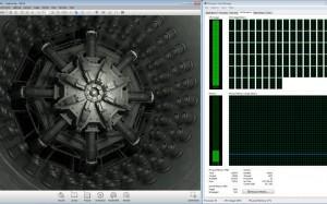 CPU-beats-GPU-1080x675