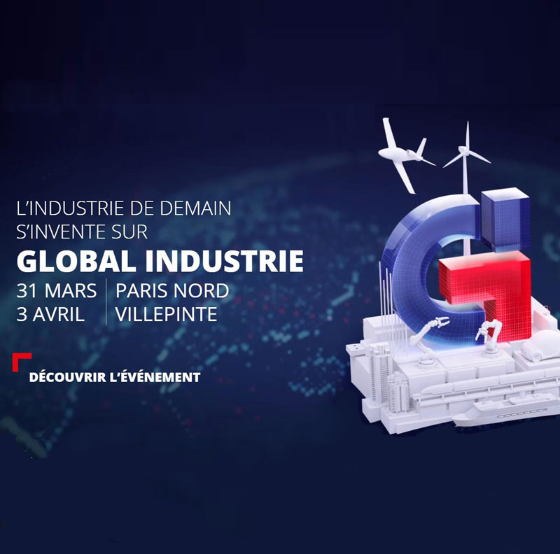 Global-Industrie-2020-carre