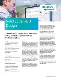 Brochure_Solid-Edge-PID