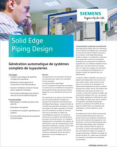 Brochure_Solid-Edge-Piping-Design