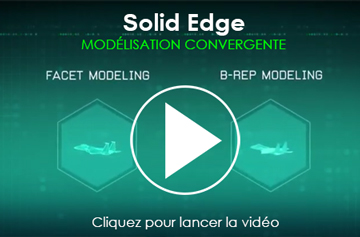Visuel-VIDEO-solution-SE-Modelisation-Convergente