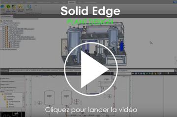 Visuel-VIDEO-solution-SE-Plant-Design