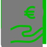 ROI-vert