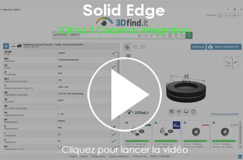 Solid-Edge_2021_3Dfind-it_Cadenas-Integration