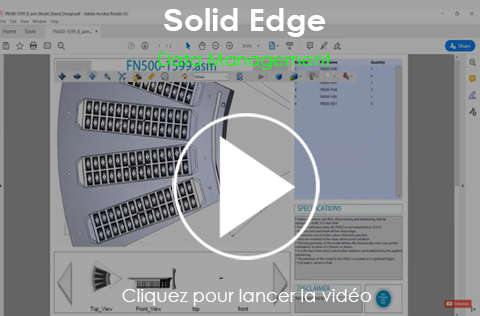 Solid-Edge_2021_Data-management