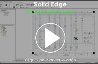Solid-Edge_2021_Wiring-and-Harness-Design