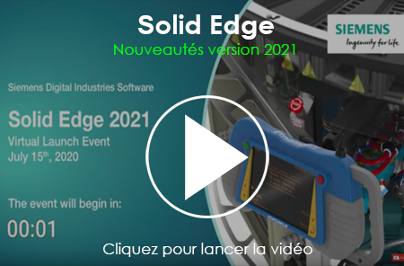 Visuel-VIDEO-nouveautes-SE-2021