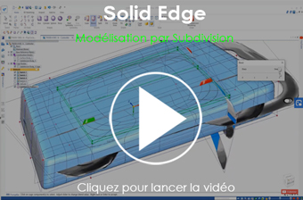 Visuel-VIDEO_modelisation-subdivision