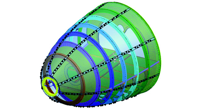 NX-Simulation_Simcenter_Meshing-submarine