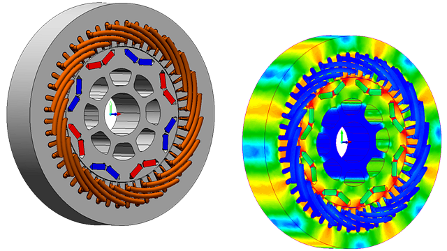 NX-Simulation_electromagnetic-2