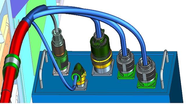 NX-electrical