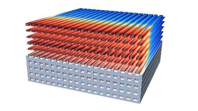 NX_Simulation-_Electrochemistry
