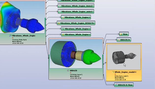 NX_Simulation_Simcenter_SimulationDataManagement