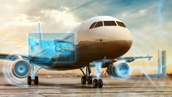 NX_Simulation_aerostructure-pti