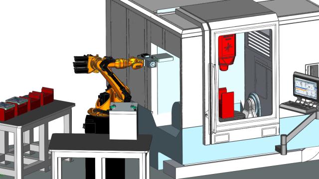 NX_CAM_Robotics