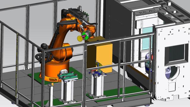NX_CAM_Robotics_Handtmann1
