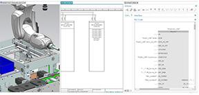 NX_Jumeau-numerique_Automation-Design