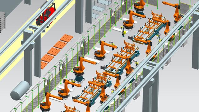 NX_Jumeau-numerique_Line_Designer_factory