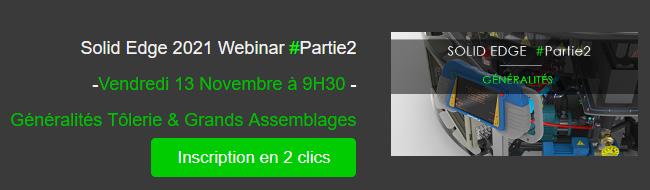 Bandeau_Webinar_SE-partie2