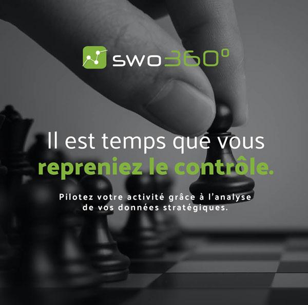 SWO360_visuel-carre