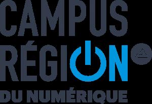 Campus Numérique Auvergne-Rhône-Alpes